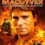マクガイバーが好きな方なら「魔王」オススメですよ