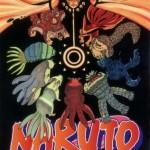 忍術の多様性が今までの忍者マンガで随一「NARUTO」